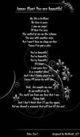 Music wordz by NamfloW