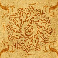 Islam is the Best by NamfloW