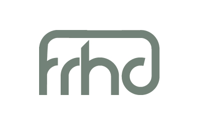 FRHD Logo by NamfloW