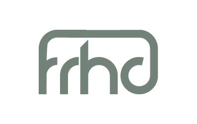 FRHD Logo by NamfloW