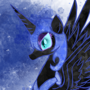 PonySketchy's Profile Picture