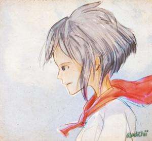 adi-chi's Profile Picture