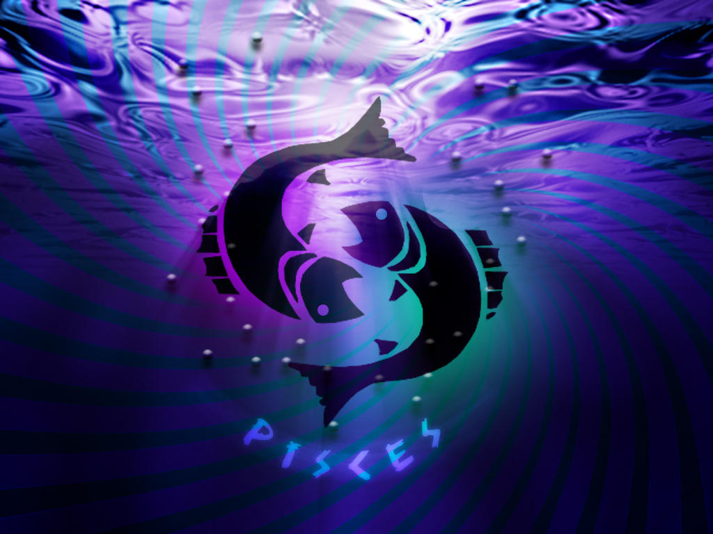 Pisces 19 February 20 March Element Water Ruling Planet Neptune Steemit