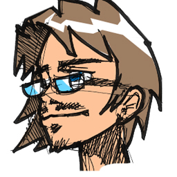 ivangraphics's Profile Picture
