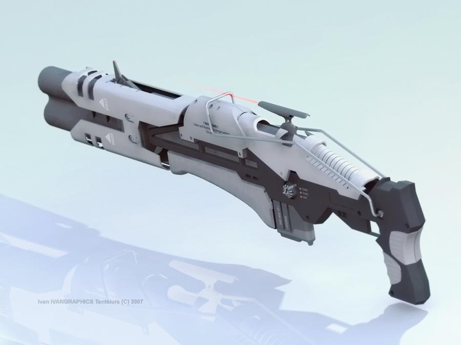 The Kal'Bavakorian Hegemony Plasma_Rifle_2_by_ivangraphics