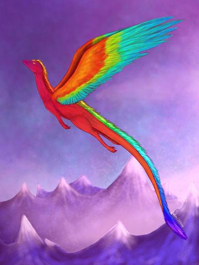 War of dragons golden feather golden dragon joliet menu