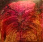 Open Heart: Butterfly Effect