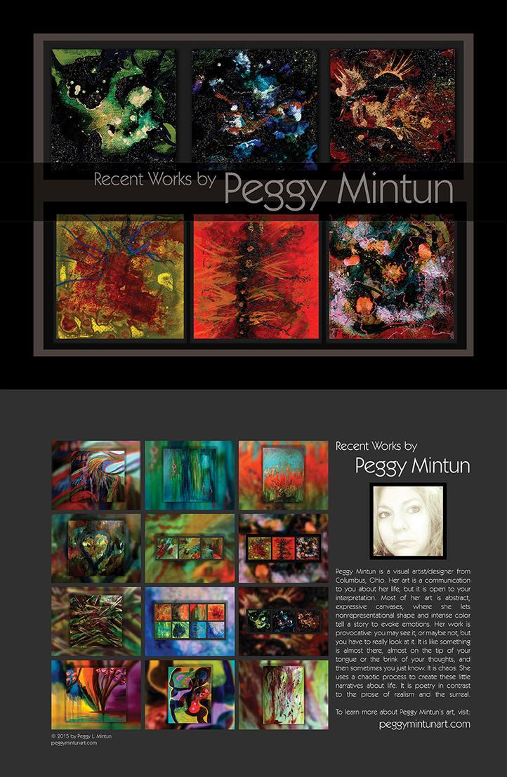 PeggyMintun 2015CalendarSm by peggymintun