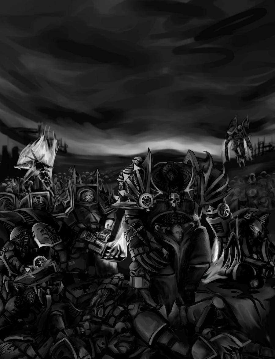 http://fc06.deviantart.net/fs71/i/2010/102/4/a/Night_Lords_by_cmartek.jpg