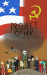 Project Other