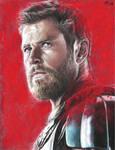 Thor (Thor:Ragnarok)