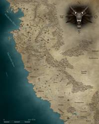 Fantasy Karte.Fantasy Maps Favourites By Toni Centeno On Deviantart