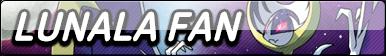 Lunala Fan Button