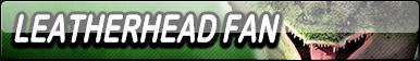 Leatherhead Fan Button