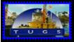 TUGS Fan Stamp by Wildcat1999