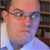 Angry Video Game Nerd Emoticon