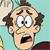 Lynn Sr. panicked Emoticon