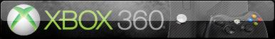 Xbox 360 Fan Button