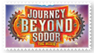 Journey Beyond Sodor Fan Stamp by Wildcat1999