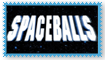 Spaceballs Fan Stamp by Wildcat1999