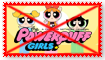 Anti PPG Reboot Stamp by Wildcat1999