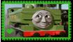 Duck Fan Stamp by Wildcat1999