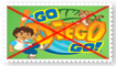 Anti Go Diego Go Stamp by Wildcat1999