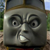 Diesel 10 Angry Emoticon