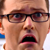 Angry Video Game Nerd Disgusted Emoticon