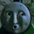 Spooked Henry Emoticon