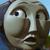 Gordon Holy Shit Emoticon