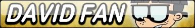 David Fan Button