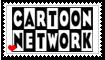 Classic Cartoon Network Fan Stamp by Wildcat1999