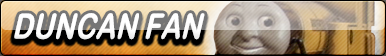Duncan Fan Button