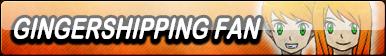 Gingershipping Fan Button