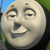Percy Photo Face Emoticon by Wildcat1999