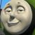 Percy Photo Face Emoticon