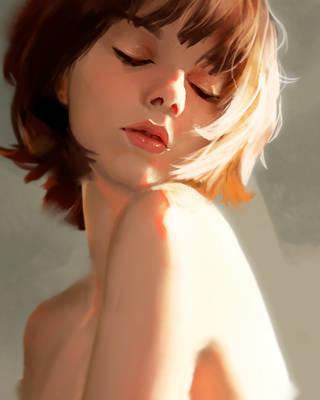 Light by Chemi-ckal