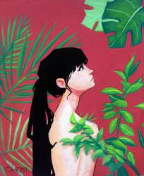 Tropical by Chemi-ckal