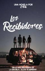 Los Recibidores by stelapilgrim