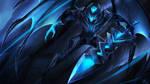 Soul Reaver Aatrox