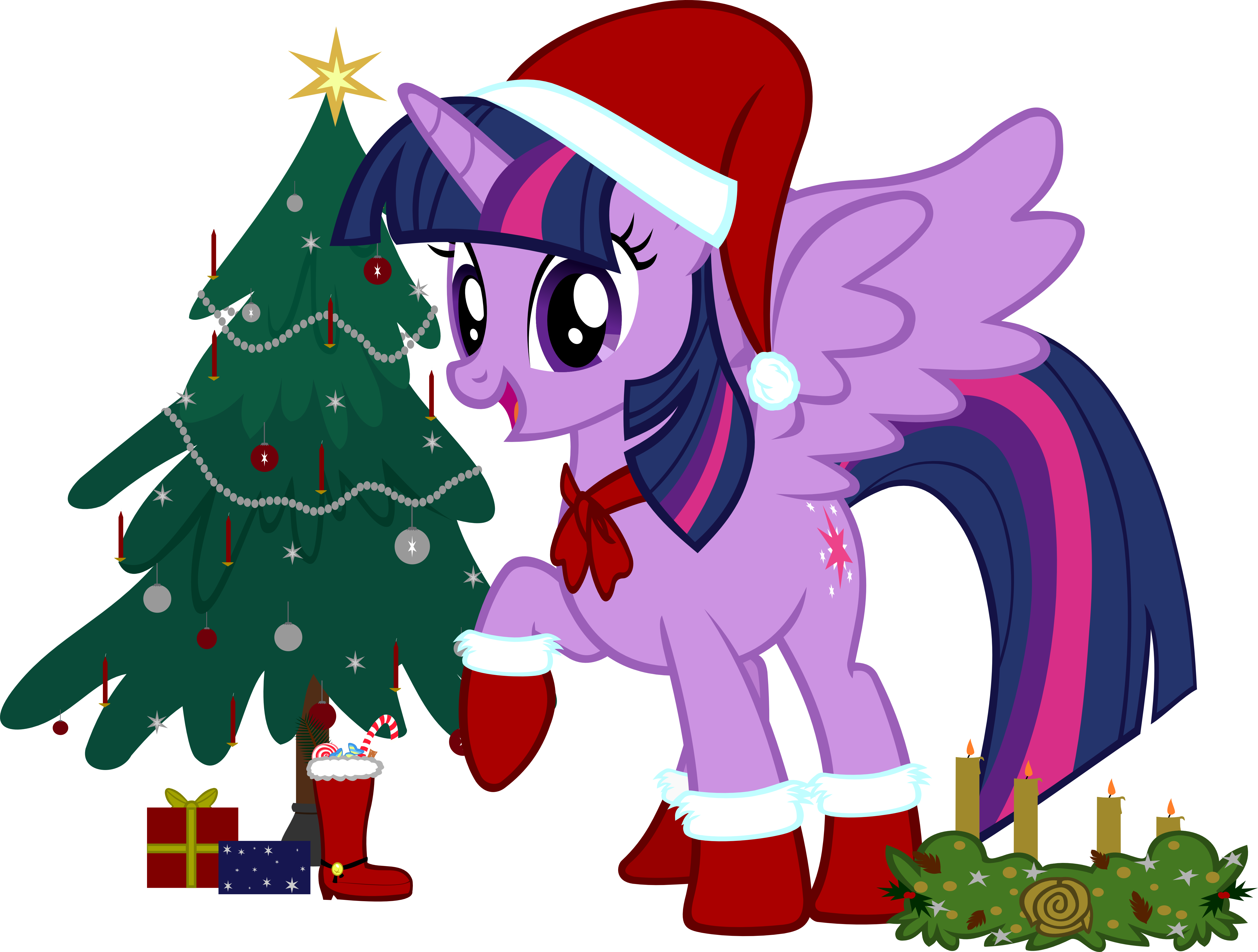 christmas_time_by_ironm17-dbxa9j4.png