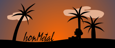 [Bild: beach_sig_by_ironm17-dce80il.png]