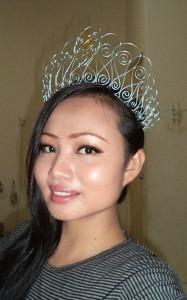 RungusFaerie's Profile Picture
