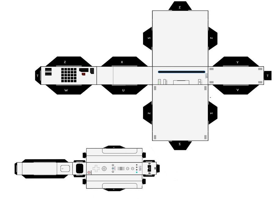 Chrysler 300m Remote Start Wiring Diagram additionally 6hw5b Ford Town Car Back Lights License Plate Light additionally 4ei96 International 4300 Dt 466 Hi 2004 International Truck as well Warn Solenoid Wiring Question additionally Wii Cubee 174423772. on remote start switch