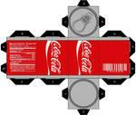 Cubee-cola