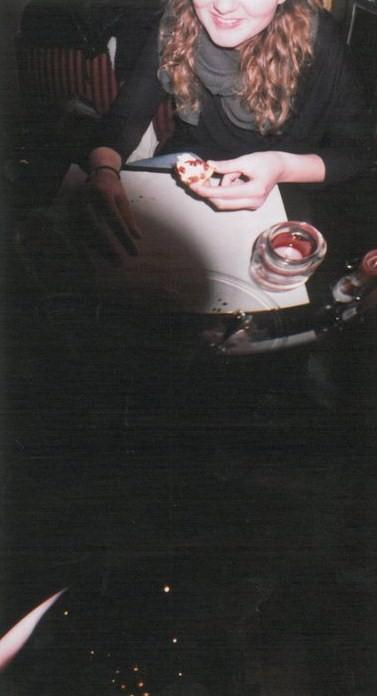 ilkevandeventer's Profile Picture