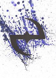 Evanescence Logo by Murdersushi
