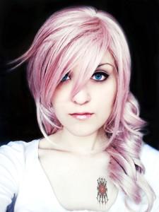 Murdersushi's Profile Picture