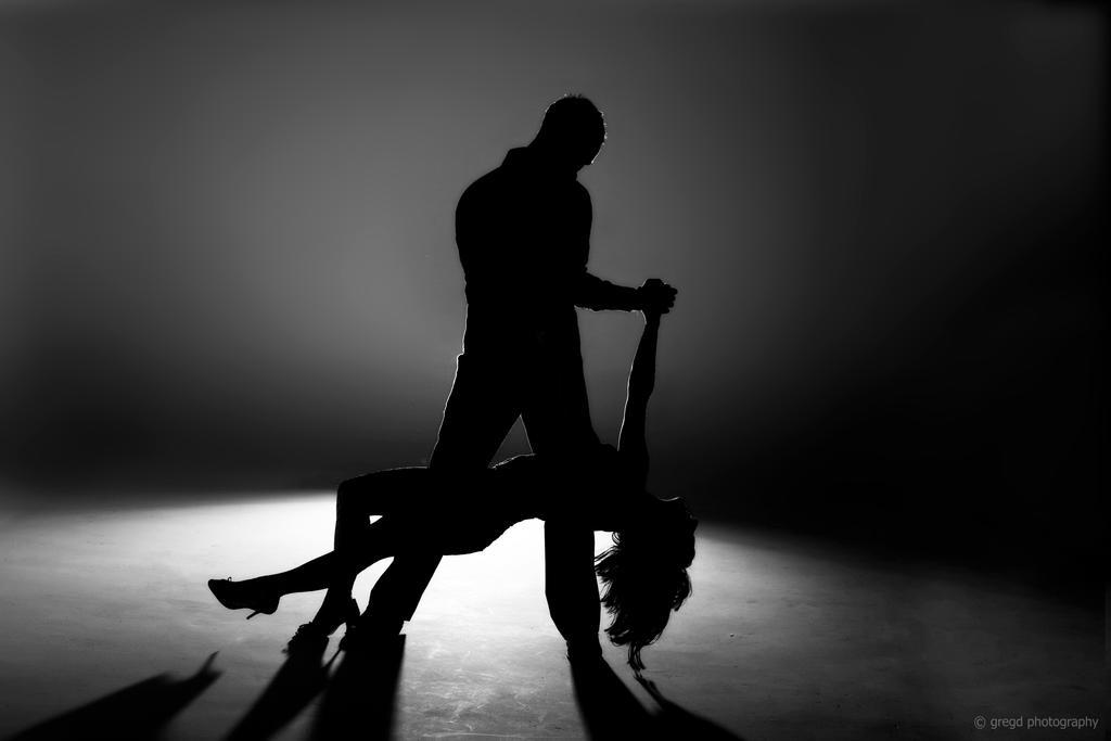https://fc03.deviantart.com/fs38/i/2008/321/f/f/Salsa_09_by_gregd_photography.jpg